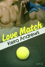 ka_lovematch_coverlg