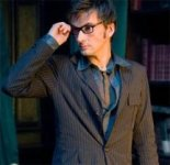 tennant-glasses