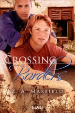 zam_crossingborders_coverlg