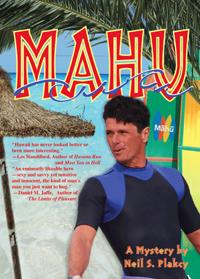 mahu_cover_200