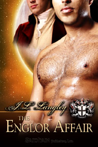 the-englor-affair-jl-langley