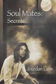 jourdan-lane-soulmates4185