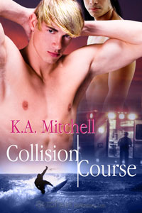 ka-mitchell-collision-course-large