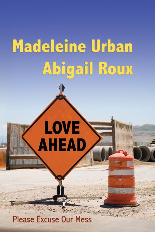 love-ahead