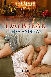 ka_daybreak_coverlg