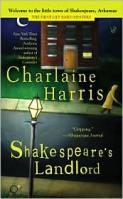 landlord-charlaine-harris