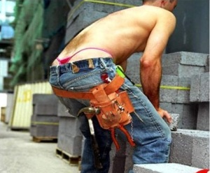 construction-worker-sexy-man