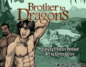 brother_to_dragons_pic_0