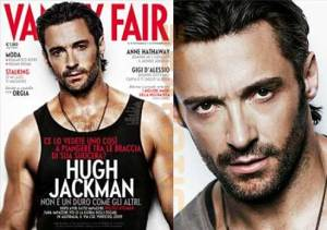 hugh-jackman-vanity-fair-italy