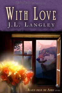 withlove-jl-lanley