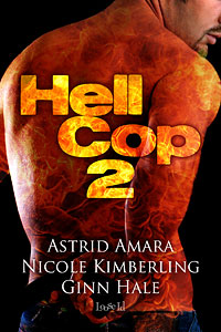 hellcop 2