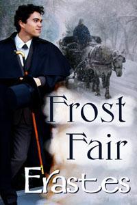 frost faair erastes