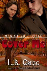 Cover_Me_300_dpi