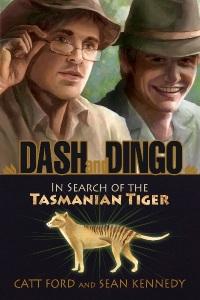 DashandDingoLG
