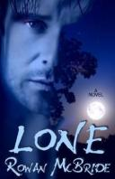 lone_cover