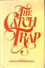 the catch trap 2