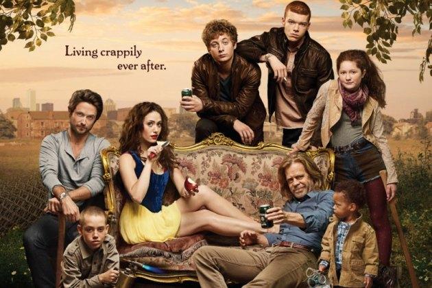 Season-3-Promotional-Poster-shameless-us-32713318-800-960